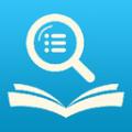 123职业学院下载最新版_123职业学院app免费下载安装
