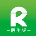 康复行医生版下载最新版_康复行医生版app免费下载安装