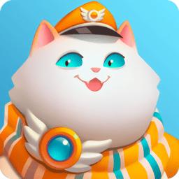 猫天使游戏下载_猫天使游戏手游最新版免费下载安装