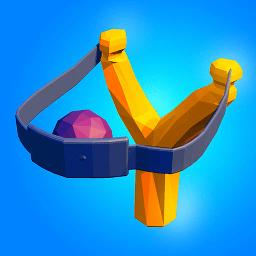 我的小弹弓游戏下载_我的小弹弓游戏手游最新版免费下载安装
