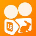 快色短视频下载最新版_快色短视频app免费下载安装