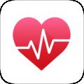 芯心相容下载最新版_芯心相容app免费下载安装