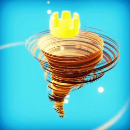 龙卷风来袭最新版下载_龙卷风来袭最新版手游最新版免费下载安装