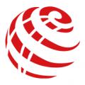 新频道下载最新版_新频道app免费下载安装