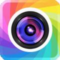 美颜甜妆相机下载最新版_美颜甜妆相机app免费下载安装
