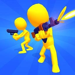 joinstrike游戏下载_joinstrike游戏手游最新版免费下载安装