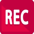 幻影录屏下载最新版_幻影录屏app免费下载安装