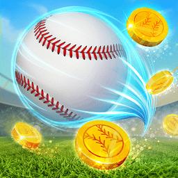 棒球俱乐部最新版