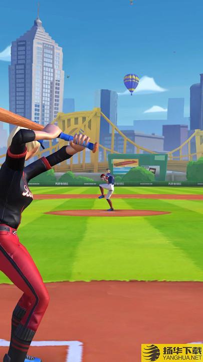 棒球俱乐部最新版下载_棒球俱乐部最新版手游最新版免费下载安装
