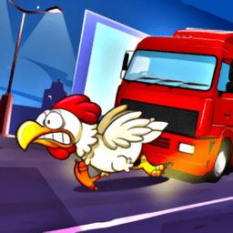 公鸡淘汰赛完整版