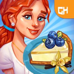 美味餐厅模拟器游戏下载_美味餐厅模拟器游戏手游最新版免费下载安装