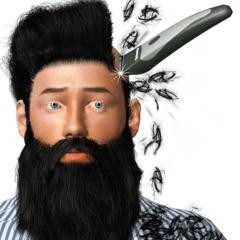 神奇理发师模拟器下载_神奇理发师模拟器手游最新版免费下载安装