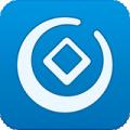 财智快账下载最新版_财智快账app免费下载安装