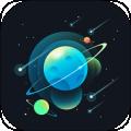 国标大师下载最新版_国标大师app免费下载安装