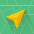 伴你定位下载最新版_伴你定位app免费下载安装