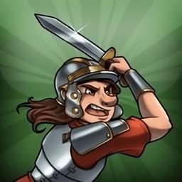 特拉维亚王国游戏下载_特拉维亚王国游戏手游最新版免费下载安装