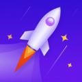 全民清理专家下载最新版_全民清理专家app免费下载安装