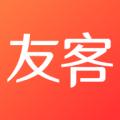 友客商城下载最新版_友客商城app免费下载安装