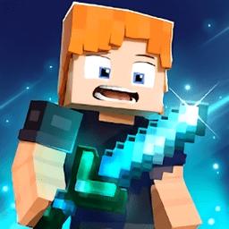 方块勇士blockwarriors下载_方块勇士blockwarriors手游最新版免费下载安装