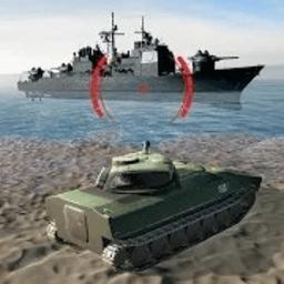 强大的坦克世界手机版