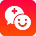 平安走步下载最新版_平安走步app免费下载安装