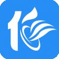 信集集骑手下载最新版_信集集骑手app免费下载安装