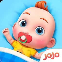 照顾jojo游戏下载_照顾jojo游戏手游最新版免费下载安装