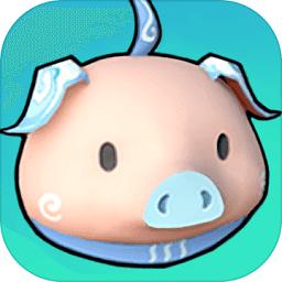 精灵界游戏正版下载_精灵界游戏正版手游最新版免费下载安装