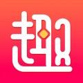 盈盈有钱下载最新版_盈盈有钱app免费下载安装