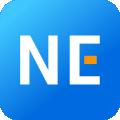 九久环球易投下载最新版_九久环球易投app免费下载安装