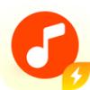 鸣鸣视频极速版下载最新版_鸣鸣视频极速版app免费下载安装