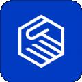 可信大师下载最新版_可信大师app免费下载安装