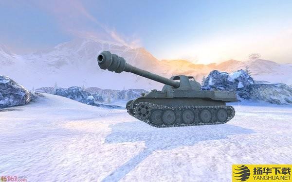 强大的坦克世界手机版下载_强大的坦克世界手机版手游最新版免费下载安装