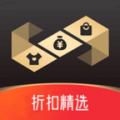 lv惠选下载最新版_lv惠选app免费下载安装