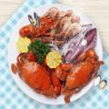 美食大厨烹饪家下载最新版_美食大厨烹饪家app免费下载安装