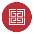 黎歌民墅下载最新版_黎歌民墅app免费下载安装