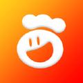 海悦菜谱下载最新版_海悦菜谱app免费下载安装