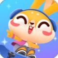 兔小萌儿童乐园下载最新版_兔小萌儿童乐园app免费下载安装