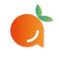 一桔通告下载最新版_一桔通告app免费下载安装