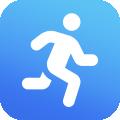 KeepRun运动下载最新版_KeepRun运动app免费下载安装