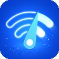 迈致超强WiFi卫士下载最新版_迈致超强WiFi卫士app免费下载安装