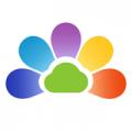 开云健康下载最新版_开云健康app免费下载安装