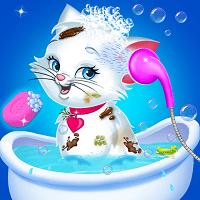 宠物兽医护理游戏下载_宠物兽医护理游戏手游最新版免费下载安装