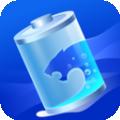 猎豹充电下载最新版_猎豹充电app免费下载安装