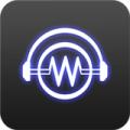 玩酷电音下载最新版_玩酷电音app免费下载安装
