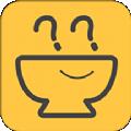 家常菜谱极速版下载最新版_家常菜谱极速版app免费下载安装