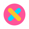 皮尼教务下载最新版_皮尼教务app免费下载安装