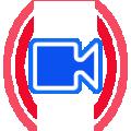 wifi相机浏览器下载最新版_wifi相机浏览器app免费下载安装