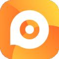 傲软拼图下载最新版_傲软拼图app免费下载安装