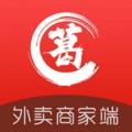 葛大爷外卖商家端下载最新版_葛大爷外卖商家端app免费下载安装
